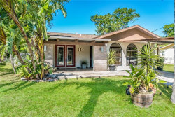Photo of 4574 Pike Avenue, SARASOTA, FL 34233 (MLS # A4213916)