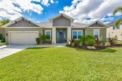 Photo of 6310 Anise Drive, SARASOTA, FL 34238 (MLS # A4213965)