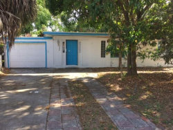 Photo of 2066 6th Street, SARASOTA, FL 34237 (MLS # A4214067)