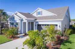Photo of 953 Molly Circle, SARASOTA, FL 34232 (MLS # A4214081)