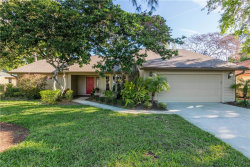 Photo of 4331 Oak View Drive, SARASOTA, FL 34232 (MLS # A4214168)