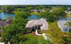 Photo of 12001 Summer Meadow Drive, LAKEWOOD RANCH, FL 34202 (MLS # A4214173)