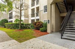 Photo of 5174 Northridge Road, Unit 203, SARASOTA, FL 34238 (MLS # A4214218)
