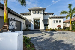 Photo of 1906 Field Road, SARASOTA, FL 34231 (MLS # A4214256)
