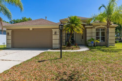 Photo of 5036 Creekside Trail, SARASOTA, FL 34243 (MLS # A4214258)