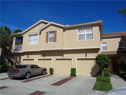 Photo of 3778 Parkridge Circle, Unit 23-201, SARASOTA, FL 34243 (MLS # A4214328)