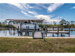 Tiny photo for 10678 Hillwood Drive, PORT CHARLOTTE, FL 33981 (MLS # C7237290)