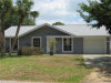 Photo of 67 Oberlin Road, VENICE, FL 34293 (MLS # C7239696)