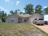 Photo of 2047 Lovoy Court, NORTH PORT, FL 34288 (MLS # C7240061)
