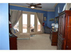 Tiny photo for 5102 Norlander Drive, PORT CHARLOTTE, FL 33981 (MLS # C7240733)