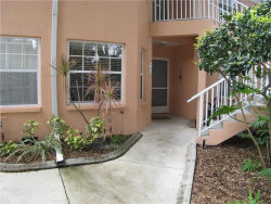 Photo of 19300 Water Oak Drive, Unit 103, PORT CHARLOTTE, FL 33948 (MLS # C7240823)