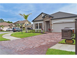 Photo of 15160 Mille Fiore Boulevard, PORT CHARLOTTE, FL 33953 (MLS # C7240852)
