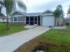 Photo of 18838 Ackerman Avenue, PORT CHARLOTTE, FL 33948 (MLS # C7241615)