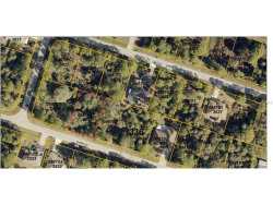 Photo of Thomas Lane, NORTH PORT, FL 34286 (MLS # C7242447)