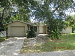 Photo of 3201 Bohio Street, NORTH PORT, FL 34287 (MLS # C7242676)