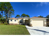 Photo of 2167 Rushmore Street, NORTH PORT, FL 34288 (MLS # C7246672)