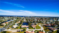 Photo of 210 Tropicana Drive, PUNTA GORDA, FL 33950 (MLS # C7246915)