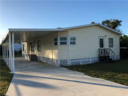 Photo of 5457 Maze Drive, PUNTA GORDA, FL 33982 (MLS # C7246919)