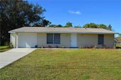 Photo of 19550 Midway Boulevard, PORT CHARLOTTE, FL 33948 (MLS # C7247901)