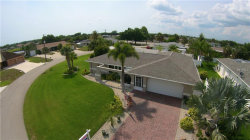 Photo of 790 Ellicott Circle Nw, PORT CHARLOTTE, FL 33952 (MLS # C7247981)