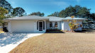Photo of 4917 Talisman Terrace, NORTH PORT, FL 34286 (MLS # C7248113)