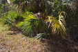 Photo of Lot 21 Dustin Road, NORTH PORT, FL 34288 (MLS # C7248481)