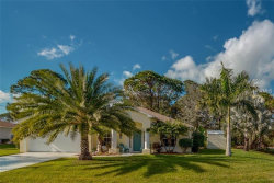 Photo of 7504 Jayman Road, NORTH PORT, FL 34291 (MLS # C7248632)
