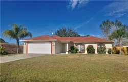 Photo of 3643 Cordova Terrace, NORTH PORT, FL 34291 (MLS # C7248788)