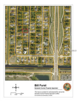 Photo of Yancy Street, NORTH PORT, FL 34291 (MLS # C7248858)