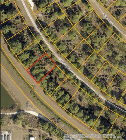 Photo of Constitution Drive, NORTH PORT, FL 34291 (MLS # C7248968)