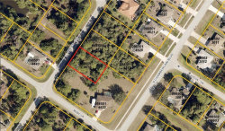 Photo of Mincey Terrace, NORTH PORT, FL 34286 (MLS # C7249271)