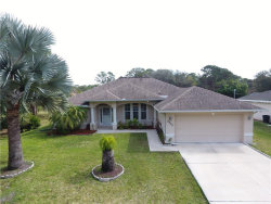Photo of 2770 Trianna Street, NORTH PORT, FL 34291 (MLS # C7249286)