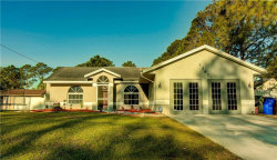 Photo of 1267 N Cranberry Boulevard, NORTH PORT, FL 34286 (MLS # C7250556)