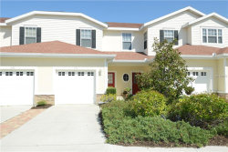 Photo of 2352 Rosewood Lane, NORTH PORT, FL 34289 (MLS # C7250646)