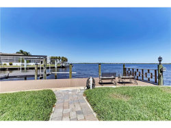 Tiny photo for 12452 Prather Avenue, PORT CHARLOTTE, FL 33981 (MLS # D5911588)