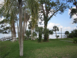 Photo of 3951 Conway Boulevard, PORT CHARLOTTE, FL 33952 (MLS # D5912800)