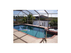 Tiny photo for 15560 Avery Road, PORT CHARLOTTE, FL 33981 (MLS # D5915311)