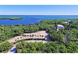 Photo of 5040 Grouper Hole Court, BOCA GRANDE, FL 33921 (MLS # D5917490)