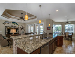 Tiny photo for 5020 Duprell Terrace, PORT CHARLOTTE, FL 33981 (MLS # D5917876)