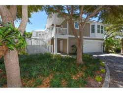 Photo of 379 Night Heron Drive, BOCA GRANDE, FL 33921 (MLS # D5918099)