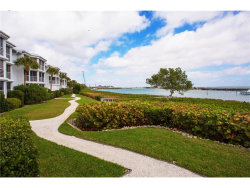 Photo of 5852 Gasparilla Road, Unit M13, BOCA GRANDE, FL 33921 (MLS # D5918107)
