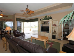 Tiny photo for 8156 Tecumseh Circle, PORT CHARLOTTE, FL 33981 (MLS # D5918127)