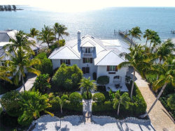 Photo of 1644 Treasure Lane, BOCA GRANDE, FL 33921 (MLS # D5918248)