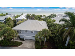 Photo of 327 Pilot Point Lane, BOCA GRANDE, FL 33921 (MLS # D5918389)