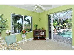 Tiny photo for 10127 Lebanon Drive, PORT CHARLOTTE, FL 33981 (MLS # D5918439)