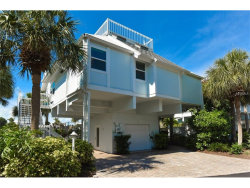Photo of 5000 Gasparilla Road, Unit 3, BOCA GRANDE, FL 33921 (MLS # D5918556)