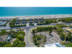 Photo of 201 Pilot Street, BOCA GRANDE, FL 33921 (MLS # D5918639)