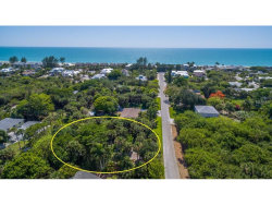 Photo of 352 Baily Street, BOCA GRANDE, FL 33921 (MLS # D5918640)