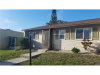 Photo of 1946 Settlement Road, Unit 24, VENICE, FL 34285 (MLS # D5919065)