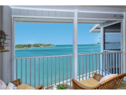 Photo of 6001 Boca Grande Causeway, Unit E55, BOCA GRANDE, FL 33921 (MLS # D5919100)